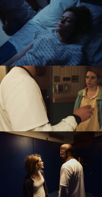 Perturbada (2018) HD 1080p y 720p Latino