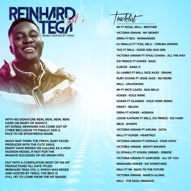 Reinhard-Mixtape.jpg