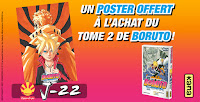 http://blog.mangaconseil.com/2017/06/goodies-poster-boruto.html