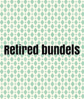 https://www2.stampinup.com/ECWeb/products/900502/retiring-bundles?dbwsdemoid=5009810