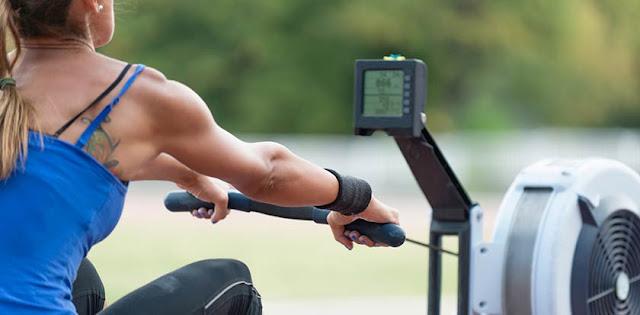 Perde peso com Exercício e verdade? A surpreendente verdade