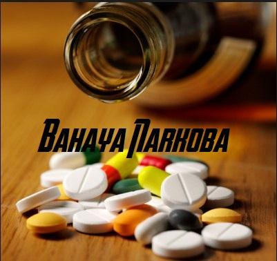Makalah Tentang Bahaya Narkoba Lengkap Terbaru Tkjfriendship