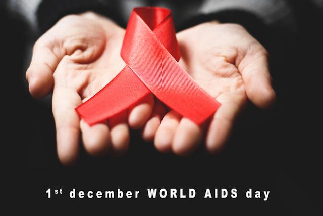 Aids em Miami