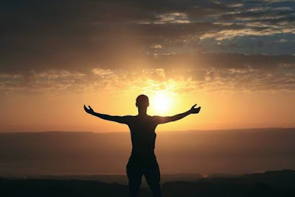 7 Cara Meraih kebahagiaan Hidup Dunia dan Akhirat