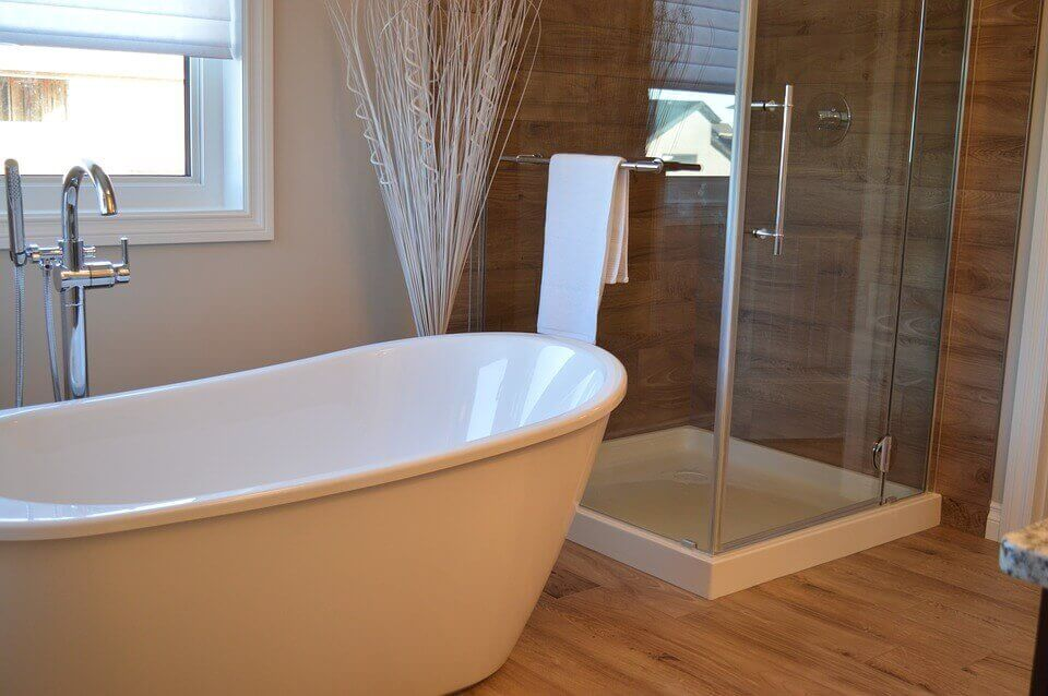 Bathroom Remodeling Facts To Consider Before You Upgrade Your