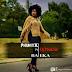 Phumy X Feat. Dj Thakzin - Baleka (Original) [Download]