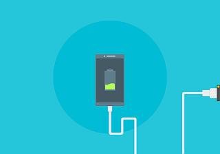 كيف تقوم بالحفاظ طاقة بطارية هاتفك الأندرويد
