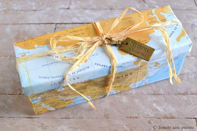 http://tomatesansgraines.blogspot.fr/2015/12/idees-demballages-cadeaux-ecologiques.html