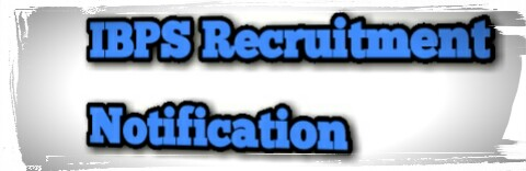 ibps recruitment 2018  ibps recruitment 2018-19  ibps login  ibps apply online  ibps clerk recruitment 2018  ibps po  ibps clerk 2018  www.ibps.in 2018