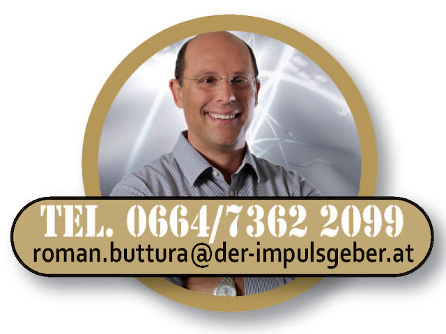 http://www.die8.com/magazine/RAB_Impuls_WEB