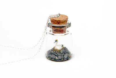 https://www.etsy.com/uk/listing/400884559/gannet-necklace-terrarium-miniature?ref=shop_home_active_46