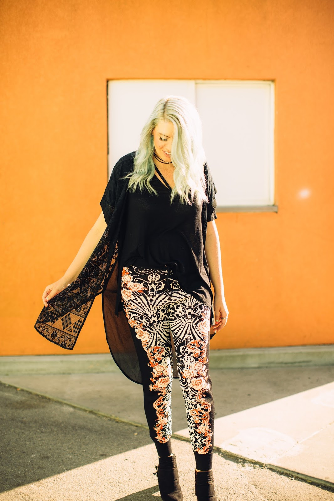 Utah Fashion Blogger, Harper Trends, Shop Harper Trends