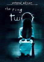 Tiếng Chuông 2 - The Ring 2