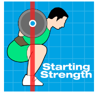 Starting%2BStrength%2BOfficial%2BAPK%2B%2B%25281%2529 Starting Strength Official 1.17 b172 Apk Apps