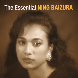 Ning Baizura - Dugaanku MP3
