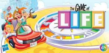 THE GAME OF LIFE Apk