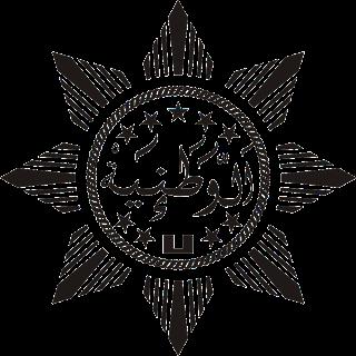 http://www.desimasi.com/2016/02/kumpulan-logo-yayasan-high-resolution.html