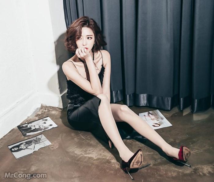 Image MrCong.com-Ye-Jin-BST-thang-11-2016-005 in post Người đẹp Ye Jin trong bộ ảnh thời trang tháng 11/2016 (129 ảnh)
