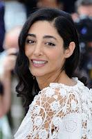 โกลชิฟเทห์ ฟาราฮานี (Golshifteh Farahani) @ 100 ผู้หญิงที่มีใบหน้าสวยที่สุดประจำปี 2016