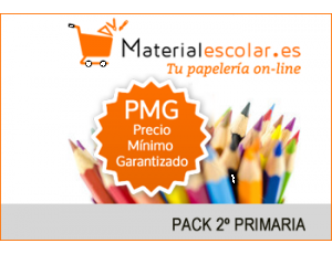 pack vuelta al cole