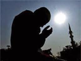 Kisah Teladan Dan Ajaran Islam Contoh Perilaku Dan Sikap Jujur