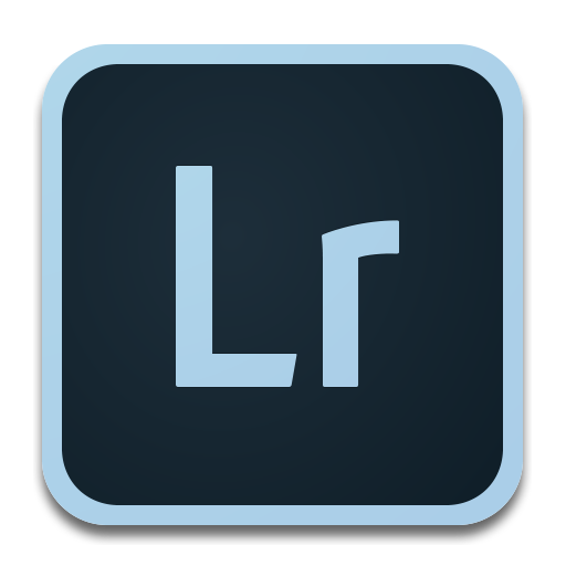 adobe photoshop lightroom 2.0.1 full apk
