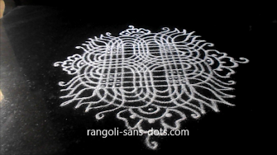 kolam-muggulu-designs-with-lines-72ai.jpg
