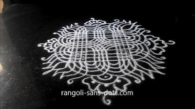 kolam-muggulu-designs-with-lines-72ai.jpg