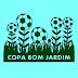 #Rodada5 – Copa Bom Jardim: Jogos dois próximos domingos serão no Caxambu