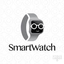 los smartwatches los mejores del mercado