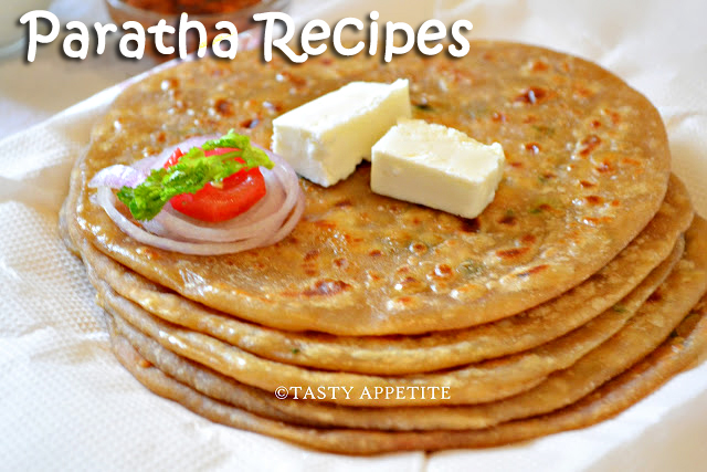 BREAKFAST RECIPES INDIAN SIMPLE