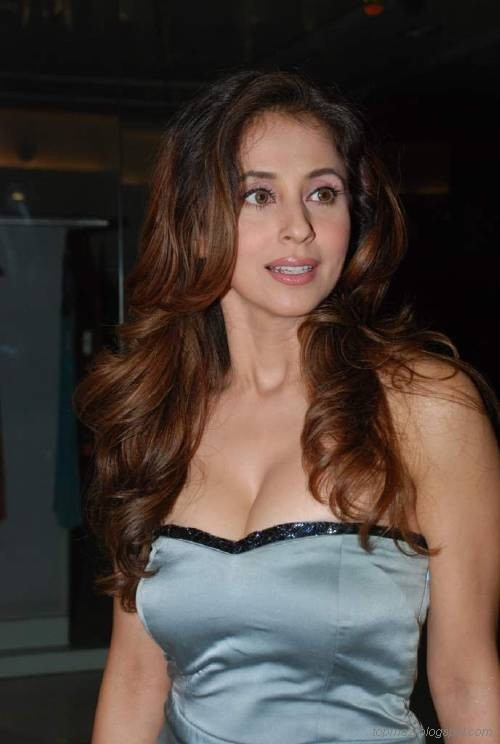 Remarkable, very urmila matondkar hot remarkable question