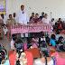 அரசு கல்லூரி மாணவிகளுக்கு சட்ட விழிப்புணர்வு முகாம்