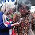 Kota Kapur Lebih Tua Dari Kerajaan Sriwijaya