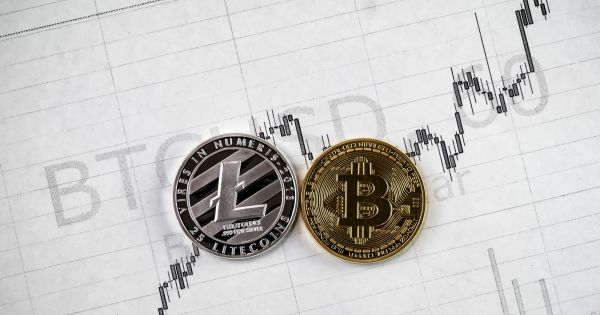 litecoin-la-moneda-que-amenaza-bitcoin