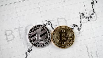 Litecoin: ¿rival para el Bitcoin?