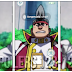 Yu-Gi-Oh! Arc-V: Spoilers dos episódios 123-126