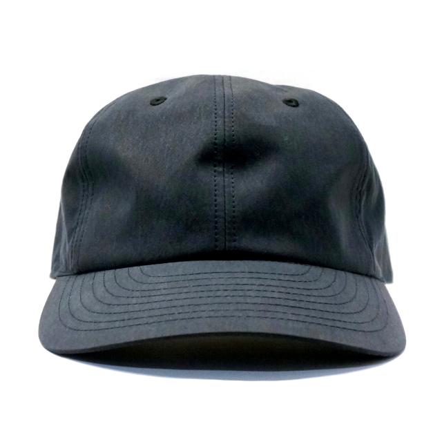 ANASOLULE BB-Cap 6,264yen