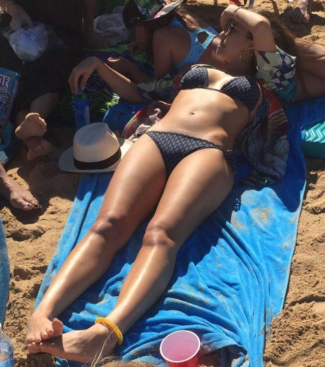 jessica alba sexy bikini pics 03
