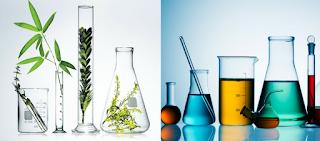 Love2Smile, környezet- és bőrbarát, natúr szappan, kozmetikum, vegán, vegyszermentes, természetes, tiszta, pálmaolajmentes, állatkísérletmentes, kézműves, prémium, magyar termék, érzékeny bőrre, természetazonos,