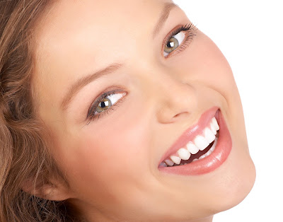 smile design clinic whitefield
