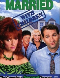 Married with Children 2 | Watch Movies Online