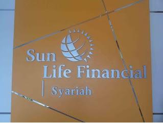 Lowongan Kerja PT. Sun Life Financial