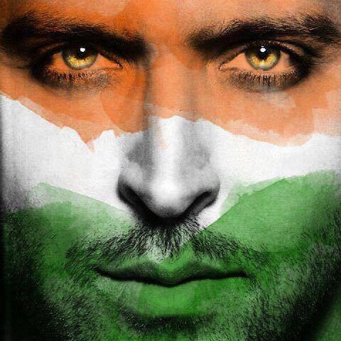 día de la independencia de india, personalidades de india, maestros gurúes swamis indios, dependence day india