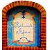 Restaurante Afonso, 65 anos dedicados à gastronomia alentejana