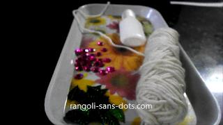 cotton-craft-garland-109a.jpg