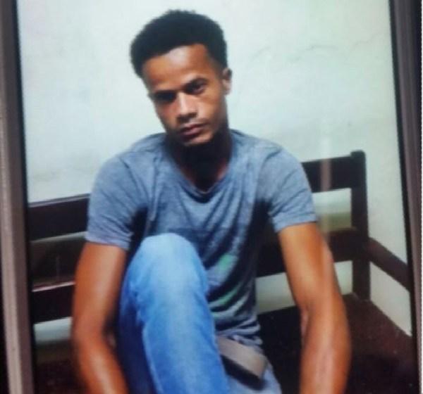 A prisión tipo acusado de violar hijastra en SFM