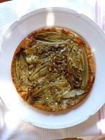 https://salzkorn.blogspot.com/2018/09/falsche-freunde-chicoree-tarte-tatin.html