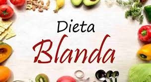La dieta de moda ? dieta blanda