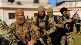 Syrian jihadist group Jabhat al-Nusra, also known as the Nusra Front, has announced it has split from al-Qaeda.